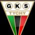 GKS Futsal Tychy U-18
