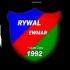 Rywal-Ewmar Kurza Góra
