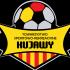 Towarzystwo Sportowo-Rekreacyjne Kujawy