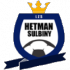 Hetman Sulbiny