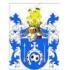 FC Komorów