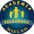 Akademia Piłkarska Mielno