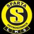 Sparta Ostroszowcie