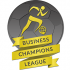 Business Champions League