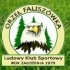 Orzel Faliszówka