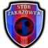 LKS Stok Zakrzówek