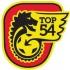 AP TOP 54 Biała Podlaska