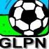 Gniewkowskie Ligi Piłiki Nożnej