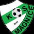 MKS Magnice