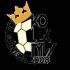 Kolektyw Oleśnica