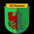 KS Wysoka (k.Gorzowa)