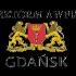 Sztorm Gdańsk