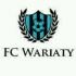 FC Wariaty