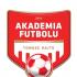 Łódzka Akademia Futbolu