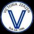 KS Victoria Zerzeń Warszawa