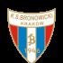 Bronowicki Kraków
