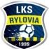 LKS Rylovia Rylowa