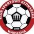 Bednarska Warszawa