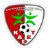 Ostrowiecka Akademia Piłkarska KADET