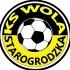 KS Wola Starogrodzka