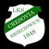 Cresovia Krzeczowice