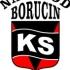 Naprzód Borucin