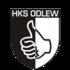 Odlew Poznań
