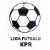 Liga Futsalu KPR
