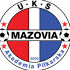 Akademia Piłkarska UKS Mazovia Tomaszów Maz.