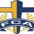 FCA Tychy