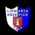 Liswarta Krzepice