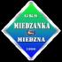 Miedzanka Miedzna