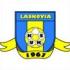 Laskovia Laskowa
