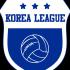 KOREA LEAGUE JUNIOR