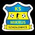 Mikrus-Gesal Szadłowice