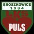 Puls Broszkowice
