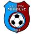 Miodusy
