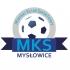MKS Mysłowice