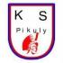 KS Pikuły