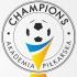 AP Champions Żory