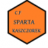 C.F SPARTA Kaszczorek