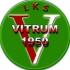 Vitrum Wola Uhruska