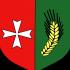 Żak Krzeszyce