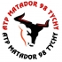 ATP Matador 98