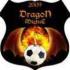 Dragon Miętne