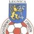 B - Klasa Legnica gr. II