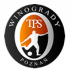 OTPS Winogrady