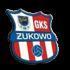 GKS Żukowo