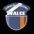 LZS Walce
