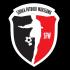Szkoła Futbolu Warszawa